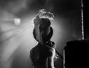 Lindsey Stirling фото #37