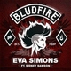Eva Simons feat Sidney Samson - Bludfire(Адское пламя!!!)