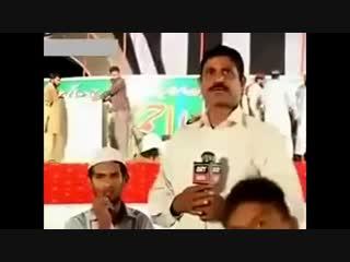 point goyim le petit Raptor cherche une réunion ERTV soral lui explique