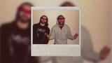 Sebastian Ingrosso &amp Salvatore Ganacci - Ride It (feat. Bunji Garlin)