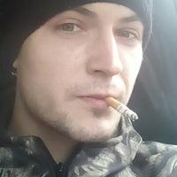 biopsih92 avatar