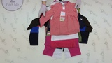 CHILDREN NEW SPRING&ampSUMMER (C&ampA,only kids,reserved,disney,H&ampM,George...) 2, сток одежда оптом