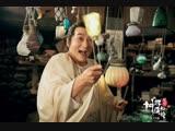 成龍 Jackie Chan - 怪可愛(官方版MV)- 電影《神探蒲松齡》插曲
