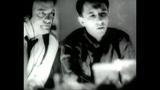 Лика Star - Снова и снова (Remix)