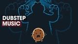 Dubstep Doctor P and Flux Pavilion - Party Drink Smoke feat. Jarren Benton (Cookie Monsta VIP)