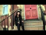 I'm A Little Bit Lonely (Music Video) - Lisa McHugh