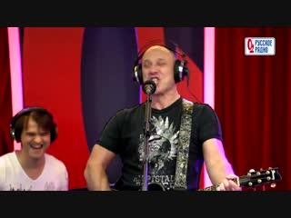 Денис Майданов - Ничего на жаль. Золотой микрофон