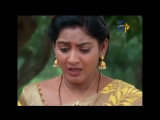 Pallavi was stabbed once before