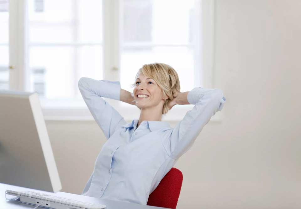 Попробуйте усилители метаболизма на работе