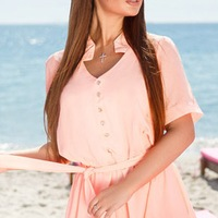 Интернет-магазин женской одежды MaRuSiya