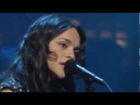 Norah Jones Live from Austin TX