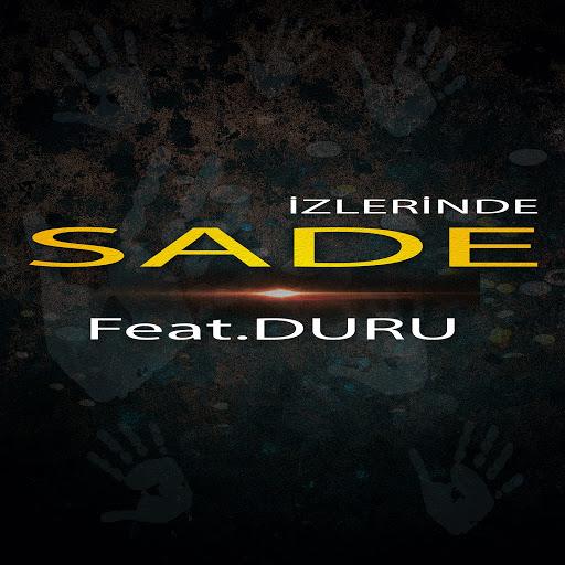 Sade альбом İzlerinde (feat. Duru)