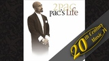 2Pac - Sleep (feat. Chamillionaire &amp Young Buck)