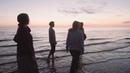 Творческое объединение ПОД ОБЛАКАМИ - Соловей-соловушка на берегах Белого моря