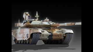 ТАНК T- 90 НАРЕЗКА МАНЁВРОВ. Diesel power Prodigy feat. Pain(RMX)