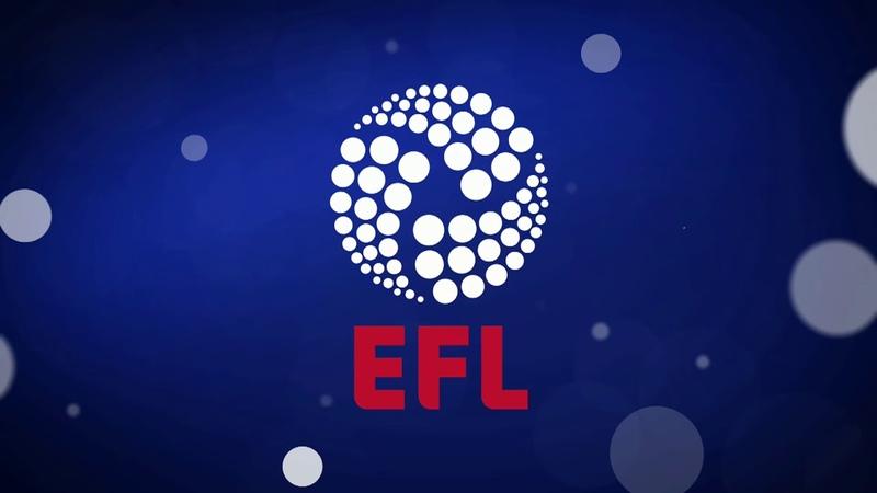 Newport County AFC 0:1 MK Dons | Лига 2 2018/19, тур 22, 12.02.2019