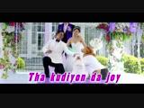 Veerey Di Wedding Sing Along Lyrics - Entertainment _ Akshay Kumar, Tamannaah, M