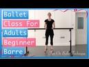 Adult Beginner Ballet Barre Adult Ballet Class For Beginners Tips On Ballet Technique