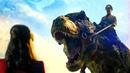 Железное небо 2 HDфантастика, боевик, комедия, приключения2019