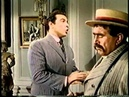 I'll Never Love You from the film The Toast of New Orleans (Mario Lanza)