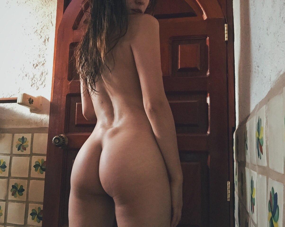 Natasha douros naked pictures