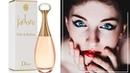 Christian Dior J Adore Voile de Parfum - обзоры и отзывы о духах