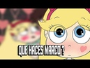 MARCO BESA A STAR / COMICS STARCO / CAPITULO 9