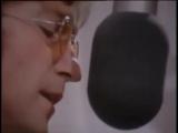 John lennon - Oh, my love