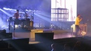 Nico and the Niners, Bandito Tour - Tampa FL Amalie Arena 11/3/18