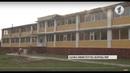 Оздоровительный комплекс Днестровские зори возобновляет работу
