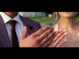 Анатолий и Елена