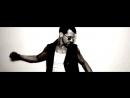 Aiden Leslie - Diamond Dreams