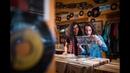 Greta Van Fleet: In-store with The Vinyl District at Som Records