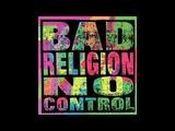 Bad Religion - No Control - 10 - You