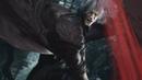 Devil May Cry 5 - TGS 2018 Trailer(日本語ボイスVer)