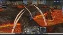 Гильдия беллато EMPIRE сервер ХАСТ (боевые будни)