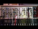 Getting Started with Modular Synths - Part 8 - Audio Divider