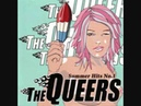The Queers I wanna be