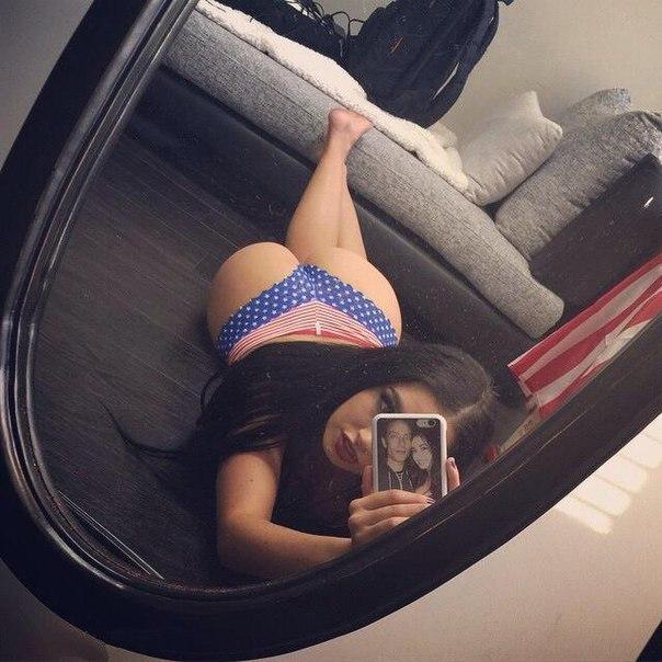 Lindsey logan porn
