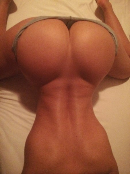 Hot amateurs on home made video scene