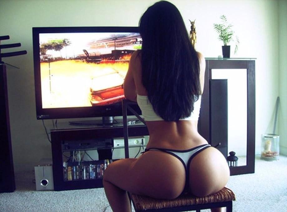 Dick ass fuck free sekss videoklipi