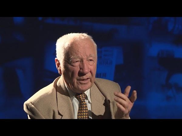 «Северный край» история, лица, времена» вторая серия проекта к 120-летию газеты