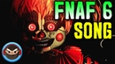 FNAF 6 SONG Lots of Fun by TryHardNinja Five Nights at Freddy's Pizzeria Simulator Song