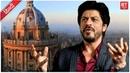 Shahrukh Khan को Oxford University से क्यों आया न्योता जानिए यहाँ