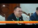 Глава на нац банка Кыргызстана предложил легализовать марихуану