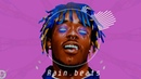 Invidia Instrumental Hip Hop Trap Type Beat Prod By