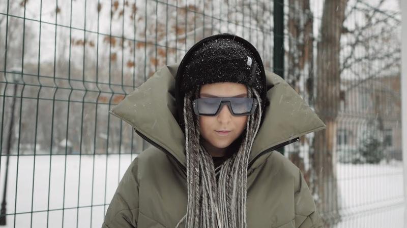Sphere | Panasonic Gx80/Gx85 | Cinematic | Sergey Shvedko | Panasonic Grading | Russia