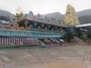 Penusila - Penchalakona Lakshmi Narasimha temple