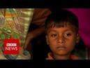 Rohingya crisis Rape and murder in the Village of Tula Toli - BBC News