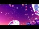 Chocolate VR HTC vive steam music video
